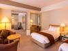 the-kiroro-junior-suite