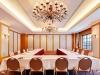 the-kiroro-meeting-room