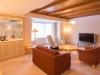 the-kiroro-mountain-suite