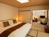 the-kiroro-oriental-suite