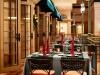 the-kiroro-restaurant-allamoda-2