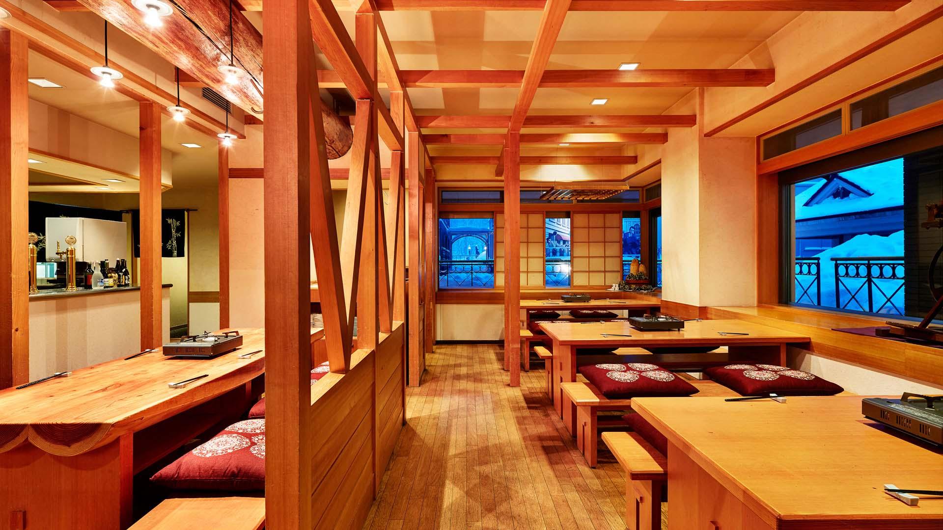 the-kiroro-restaurant-shunsai-2