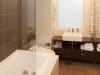 the_freshwater_bathroom_210515_medium