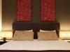 the_freshwater_bedroom2_210515_medium