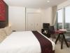 the_freshwater_bedroom_210515_medium