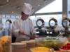 the_green_leaf_niseko_village_restaurant1_200515_large