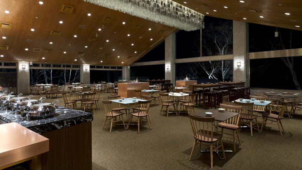 the_green_leaf_niseko_village_restaurant2_200515_large