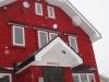 the_red_ski_house_14154853_290515_medium