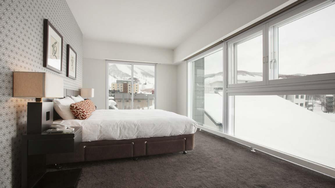 the_setsumon_bedroom1_210515_medium
