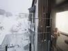 the_vale_niseko_balcony_onsen_210515_medium
