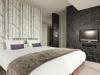 the_vale_niseko_bedroom1_210515_medium
