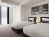 the_vale_niseko_bedroom2_210515_medium