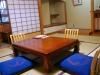 tokiwaya_ryokan_japanese_room1_190515_medium