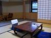 tokiwaya_ryokan_japanese_room3_190515_medium