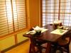 tokiwaya_ryokan_restaurant2_190515_medium