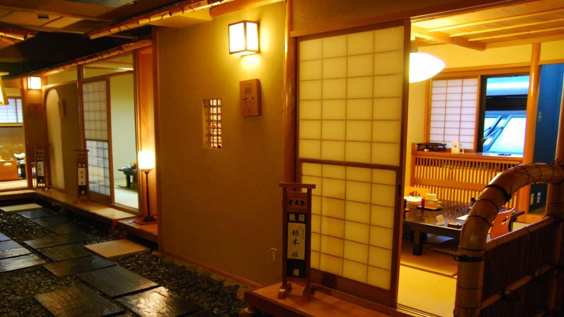 tokiwaya_ryokan_restaurant_190515_medium
