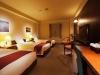 triple-hakuba-springs-hotel
