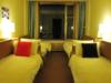 west-family-room-shigakogen-prince-hotel-RESIZED