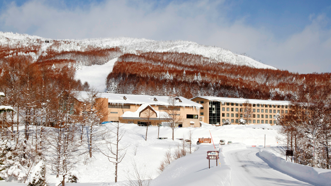 west-shigakogen-prince-hotel-RESIZED