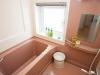 yotei_cottage_bathroom_190515_medium