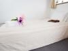 yotei_cottage_bedroom2_190515_medium