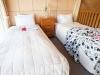 yotei_cottage_bedroom3_190515_medium