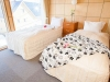 yotei_cottage_bedroom_190515_medium