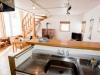 yotei_cottage_kitchen_190515_medium