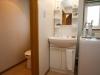 yotei_cottage_washroom_190515_medium