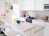 yukisawa_bar_kitchen_190515_medium