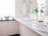 yukisawa_bathroom1_190515_medium