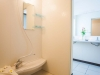 yukisawa_bathroom3_190515_medium
