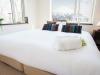 yukisawa_bedroom1_190515_medium