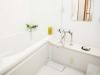 yume-house-bathroom_010515_medium