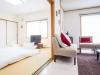 yume-house-bedroom-living_010515_medium