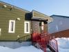 yume-house-exterior_010515_medium