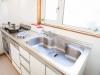 yume-house-kitchen_010515_medium