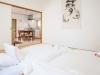 yume-house-tatami-room_010515_medium