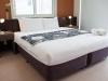 yutaka_bedroom3_190515_medium