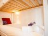 yutaka_bunk_beds2_190515_medium