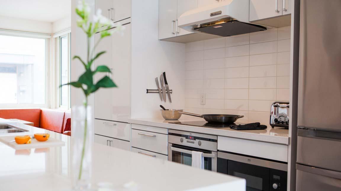 yutaka_kitchen_190515_medium