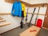 yutaka_skiroom_190515_medium