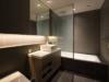 1.5 bedroom Bathroom