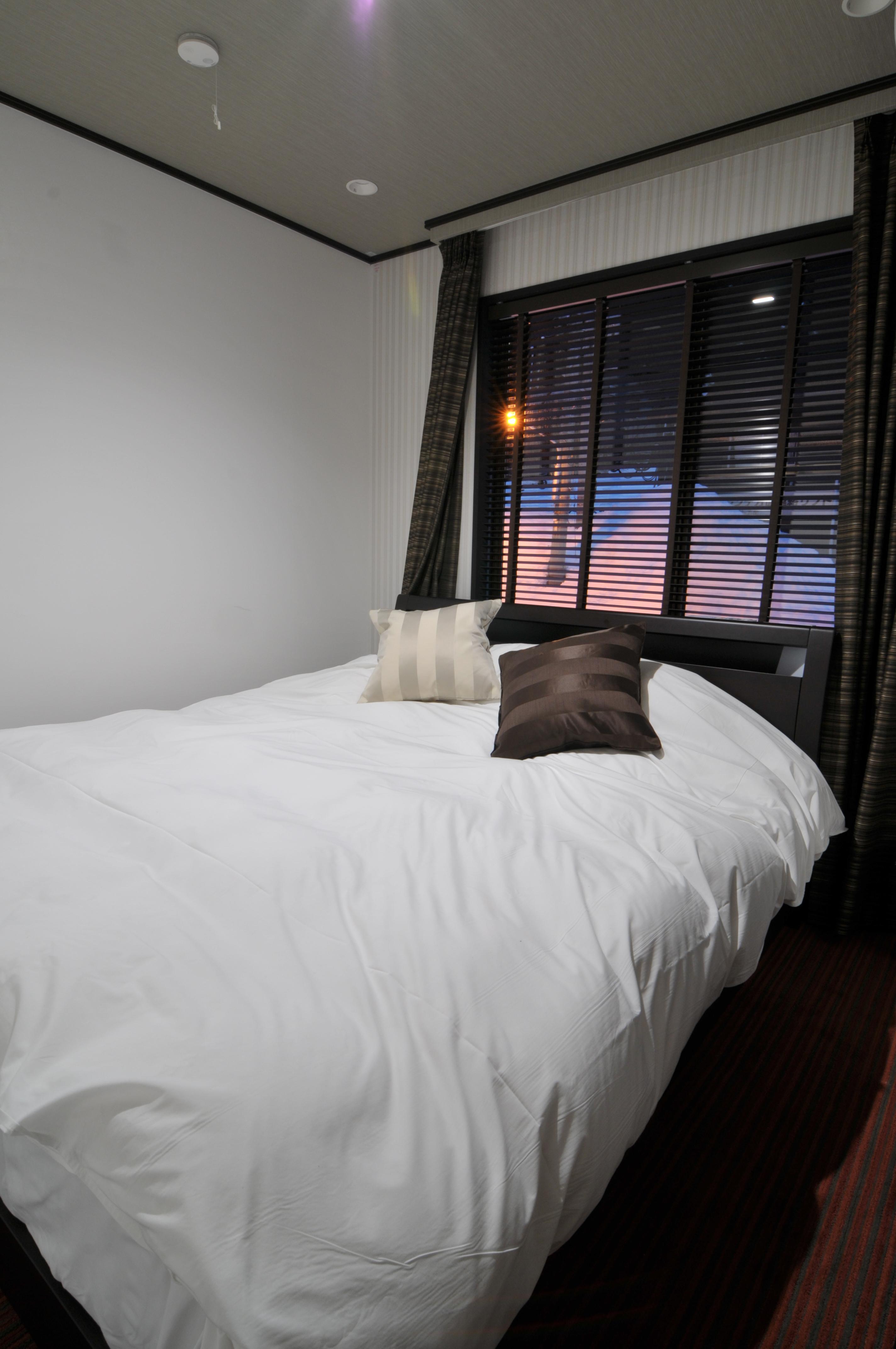 2B Room