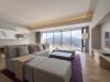 3 bedroom Yotei