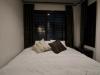 3A Room