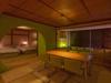 Executive Studio 1