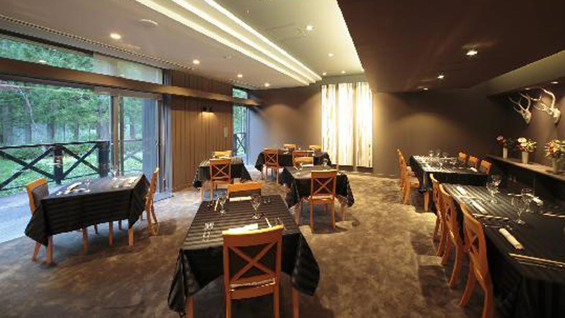 Resized-best-menu-in-hakuba-at