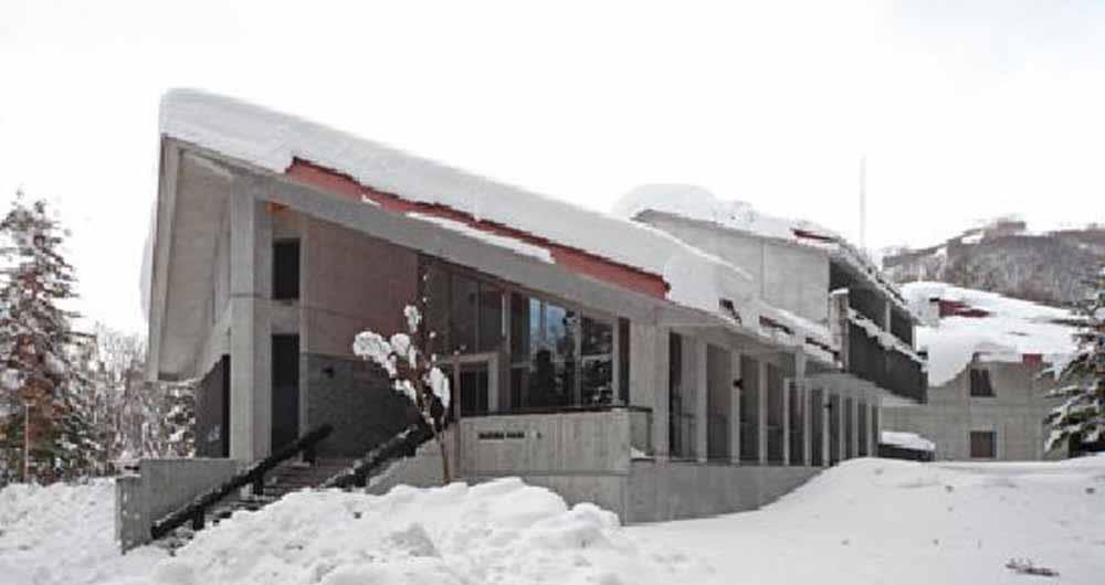 Resized-hakuba-hana-resort