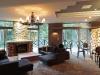 Resized-the-bar-lounge